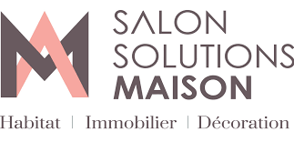 Salon Solutions Maison